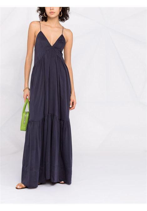 Black dress ISABEL MARANT | DRESS | RO198421E025I30FN