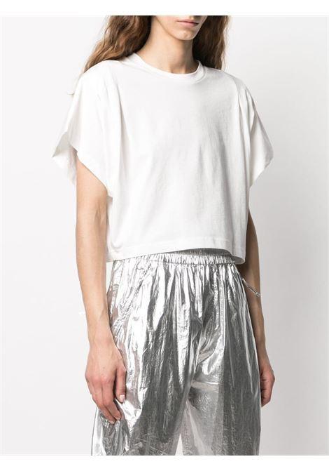 T-shirt bianca ISABEL MARANT | TS077921E033I23EC