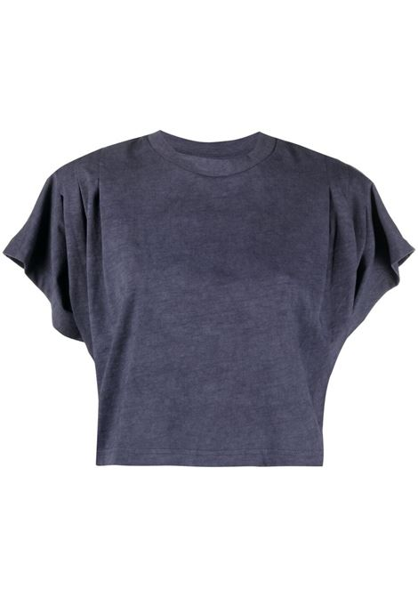Grey t-shirt ISABEL MARANT |  | TS077921E033I30FN