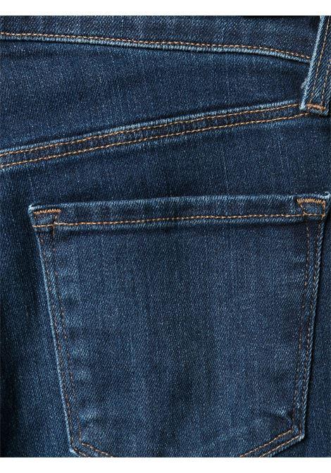 Blu jeans J BRAND | JEANS | JB003275J44416