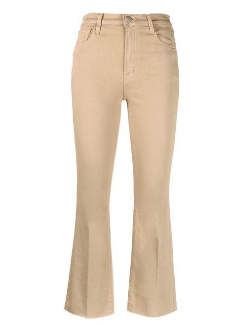 Brown trousers J BRAND |  | JB003366J26410