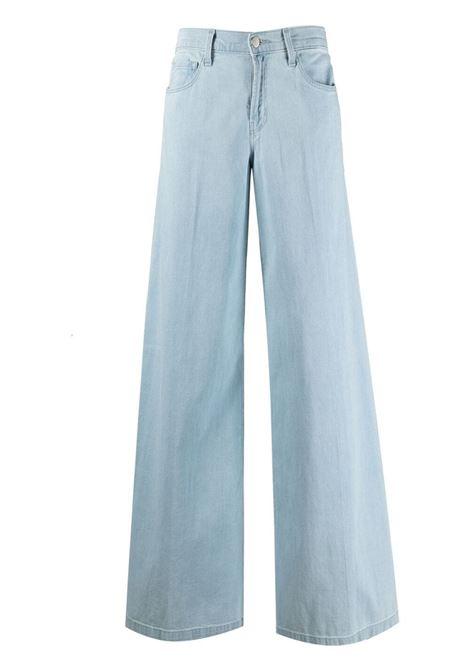 Blue jeans J BRAND |  | JB003415J45130