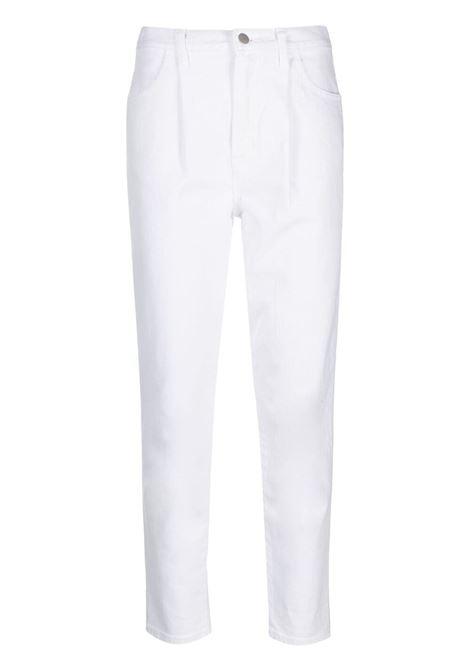 White jeans J BRAND |  | JB003416J9