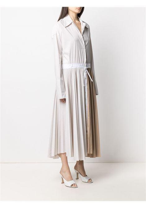 Dress JEJIA | 3039J1A01021507622