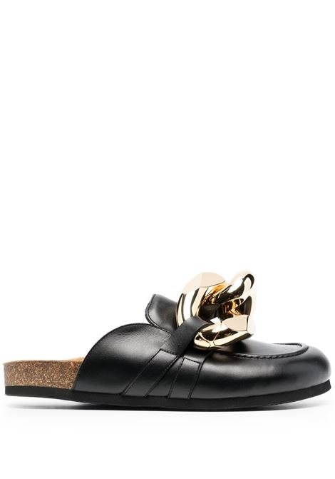 Mules/loafer JW ANDERSON | MULES | AN35004A12140999