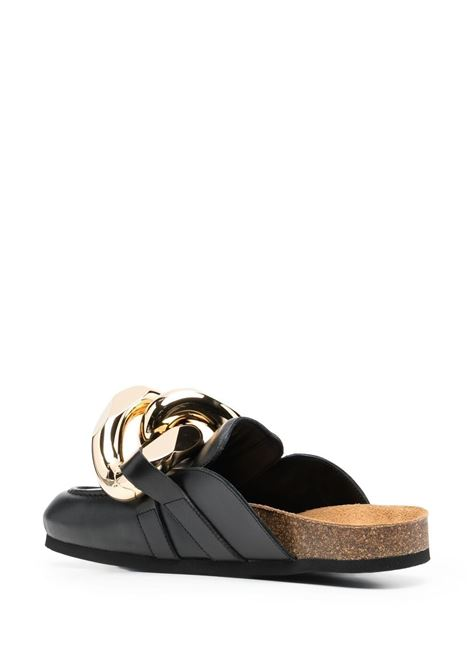 Mules/loafer JW ANDERSON |  | AN35004A12140999
