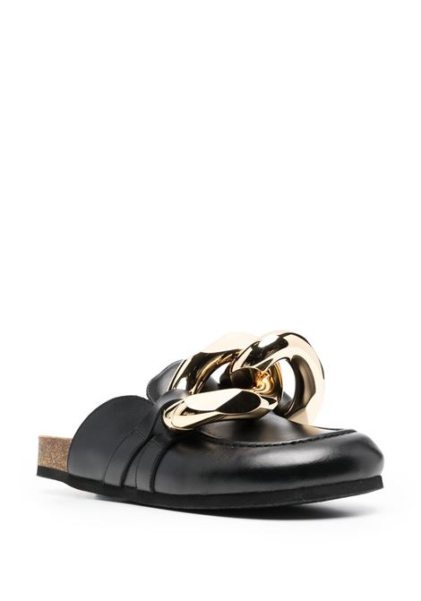 Mules/mocassini JW ANDERSON | MULES | AN35004A12140999