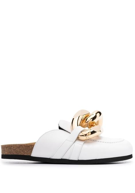 Mules JW ANDERSON | AN35004A13007101
