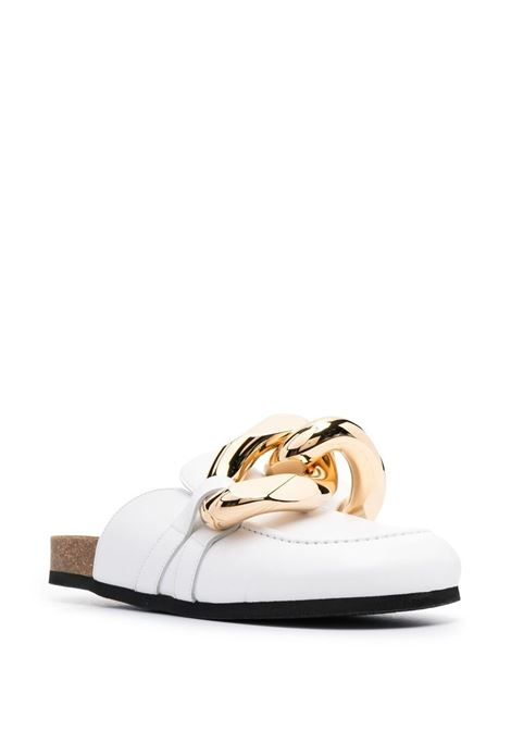 Mules JW ANDERSON |  | AN35004A13007101