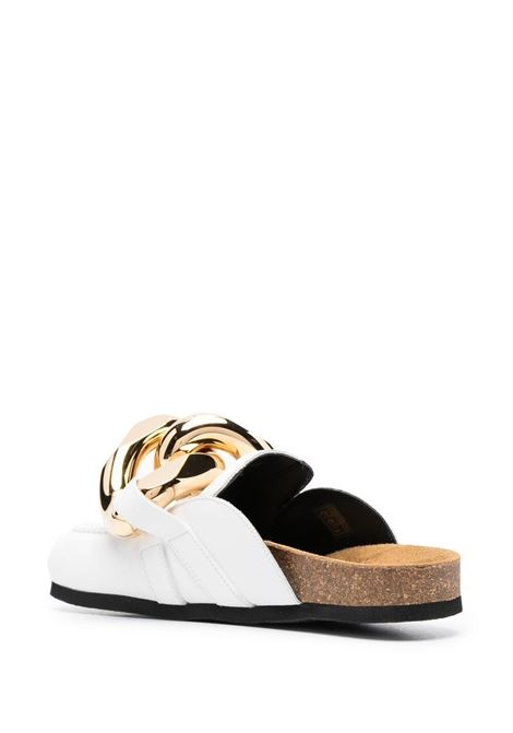 Mules JW ANDERSON   MULES   AN35004A13007101
