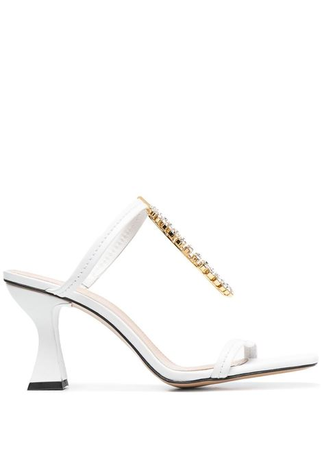 Sandals JW ANDERSON | SANDALS | ANW36012A13007101