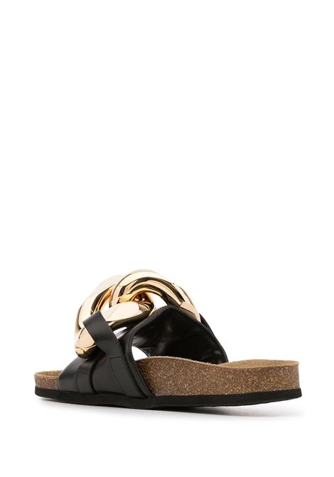 Sandals JW ANDERSON | SANDALS | ANW36015A12140999