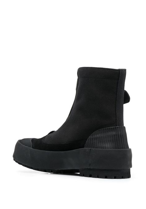 Black boots JW ANDERSON |  | ANW36017A13090999