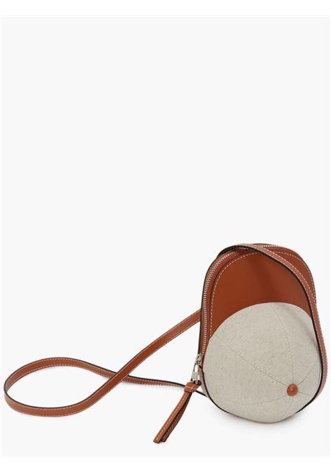 Shoulder bag JW ANDERSON | SHOULDER BAGS | HB0230FA0038104