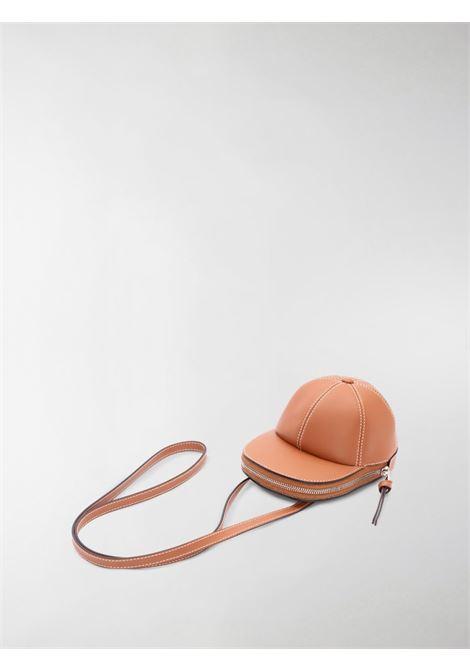 Shoulder bag JW ANDERSON |  | HB0230LA0001623