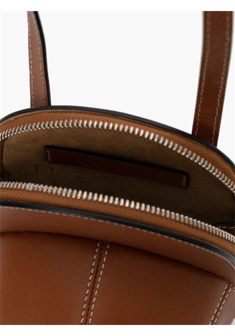 Borsa a tracolla JW ANDERSON | BORSE A TRACOLLA | HB0230LA0001623