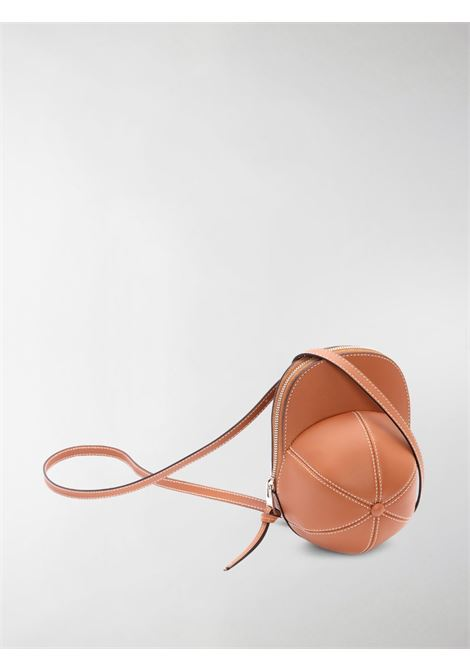 Shoulder bag JW ANDERSON | SHOULDER BAGS | HB0230LA0001623
