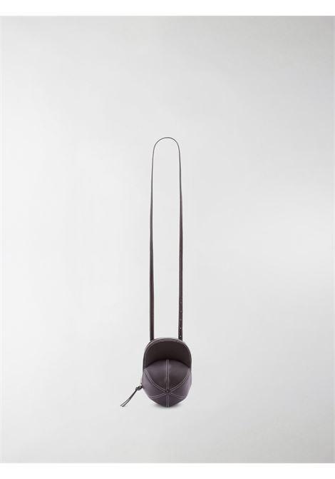 Shoulder bag JW ANDERSON | SHOULDER BAGS | HB0230LA0001999