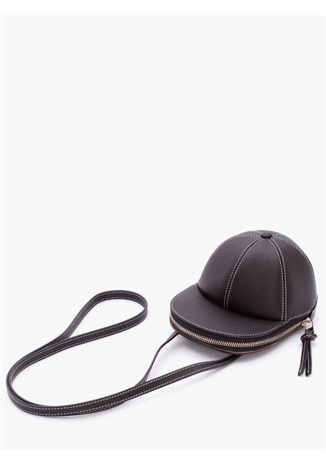 Shoulder bag JW ANDERSON |  | HB0230LA0001999