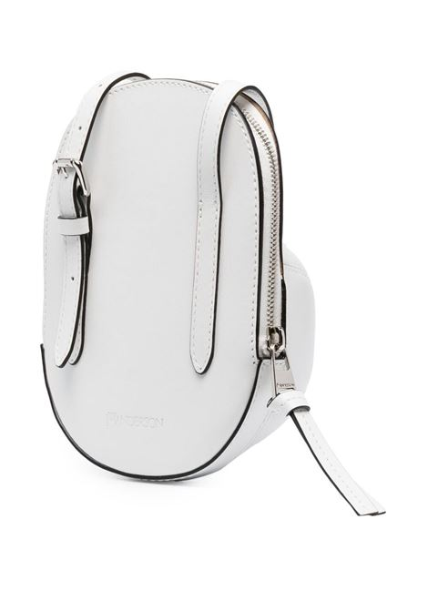 Shoulder bag JW ANDERSON |  | HB0230LA0020001