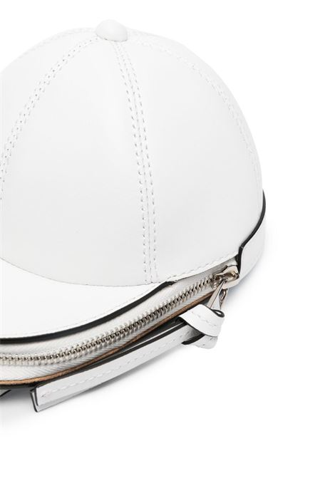 Shoulder bag JW ANDERSON | SHOULDER BAGS | HB0230LA0020001