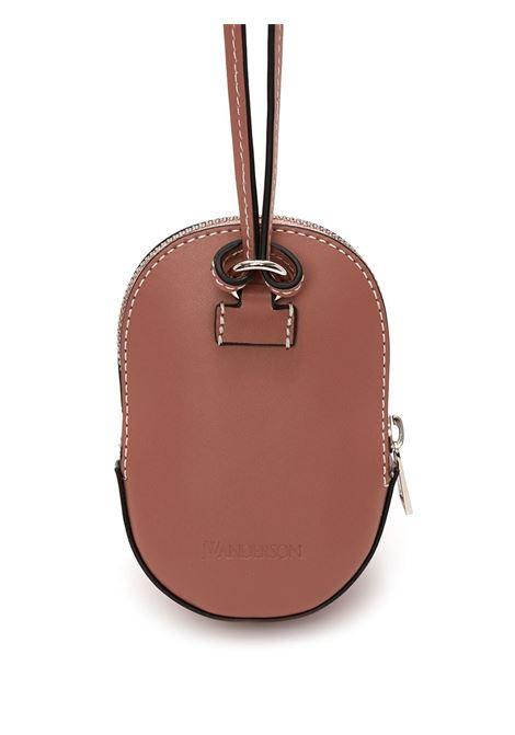 Shoulder bag JW ANDERSON | SHOULDER BAGS | HB0232LA0001335