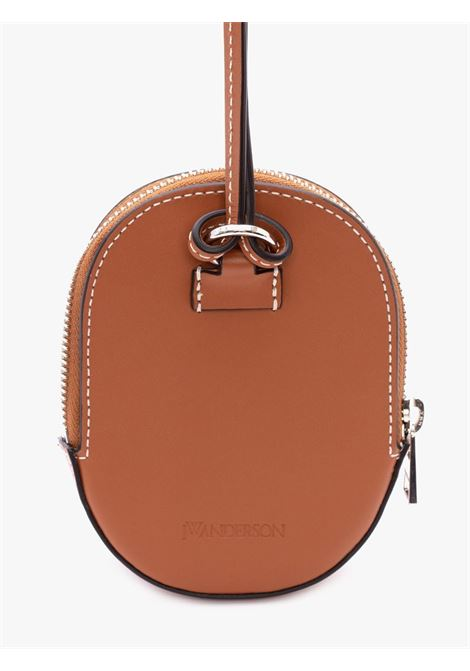 Shoulder bag JW ANDERSON | SHOULDER BAGS | HB0232LA0001623