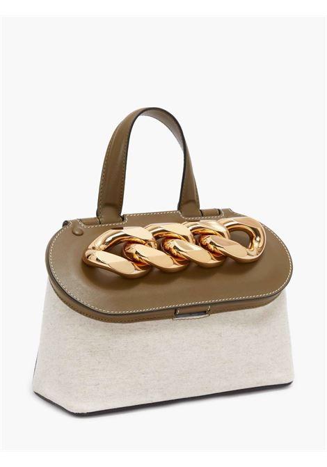 Shoulder bag JW ANDERSON |  | HB0317FA0038108