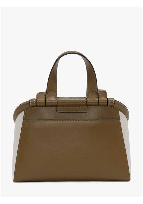 Shoulder bag JW ANDERSON | HANDBAGS | HB0317FA0038108