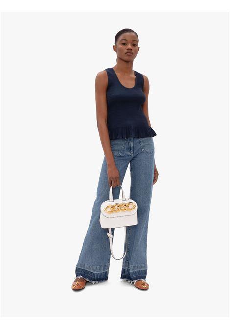 Shoulder bag JW ANDERSON |  | HB0317LA0020001