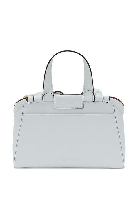Shoulder bag JW ANDERSON | HANDBAGS | HB0317LA0020001