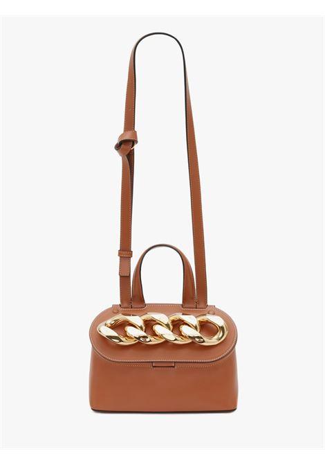Shoulder bag JW ANDERSON |  | HB0317LA0020623
