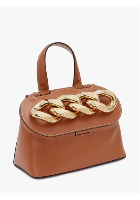 Shoulder bag JW ANDERSON | HANDBAGS | HB0317LA0020623