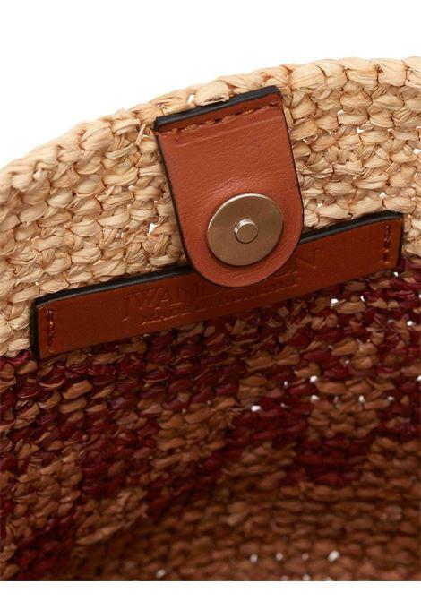 Tote bag JW ANDERSON | TOTE | HB0325PG0542399