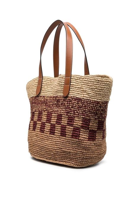 Tote bag JW ANDERSON | TOTE | HB0333PG0541399