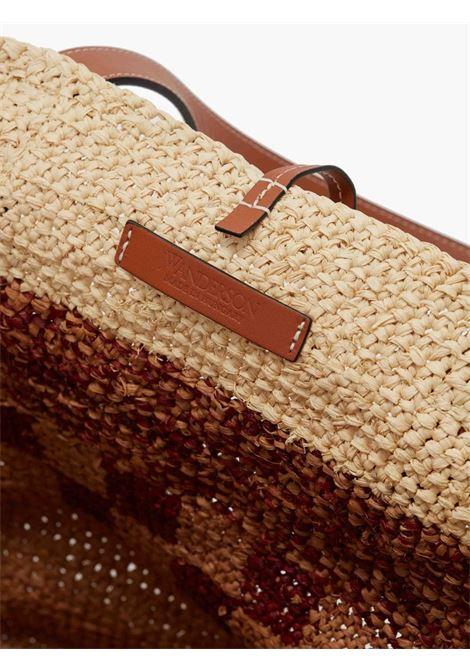 Tote bag JW ANDERSON |  | HB0333PG0541399