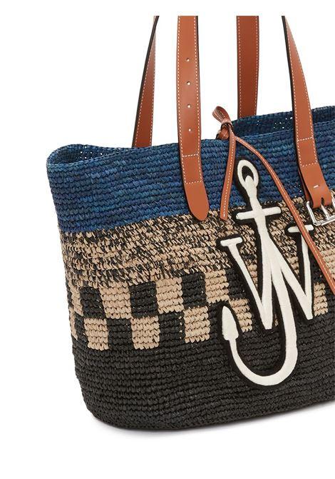 Tote bag JW ANDERSON | TOTE | HB0333PG0541855