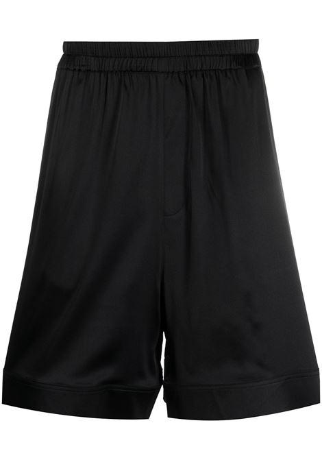 Shorts LANEUS |  | BRU06NERO