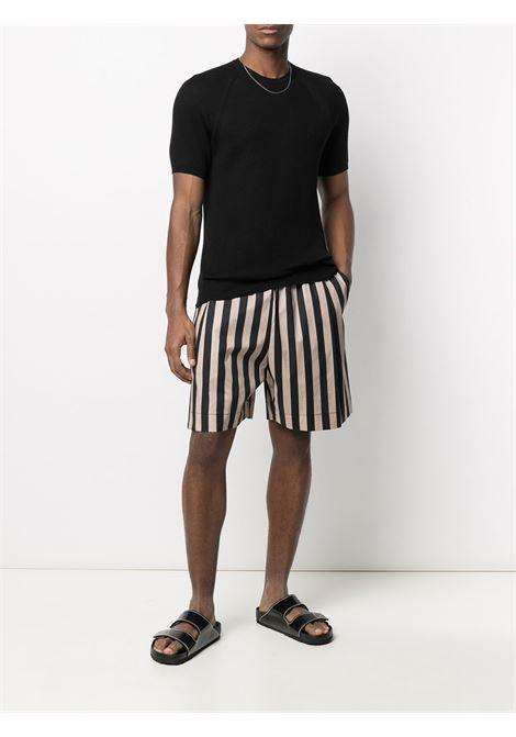 Shorts LANEUS |  | PNU32VARU