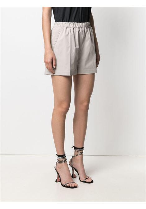 Shorts MAGDA BUTRYM | SHORTS | 11452101