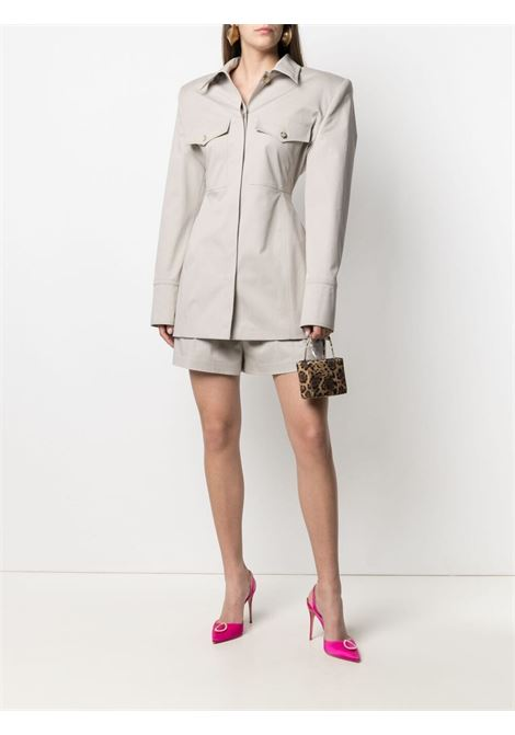 Grey jacket MAGDA BUTRYM |  | 13852106
