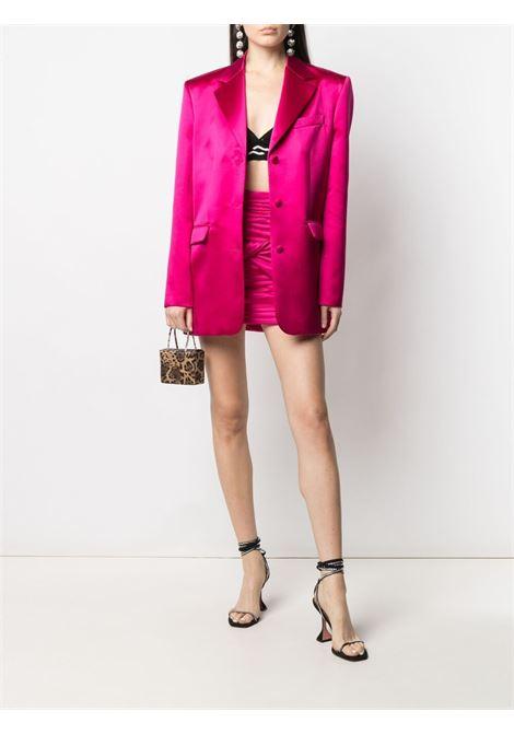 Blazer rosa MAGDA BUTRYM | BLAZER | 17152105