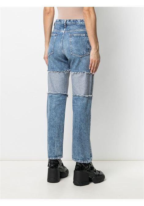 Blue jeans MAISON MARGIELA |  | S51LA0138S30744961