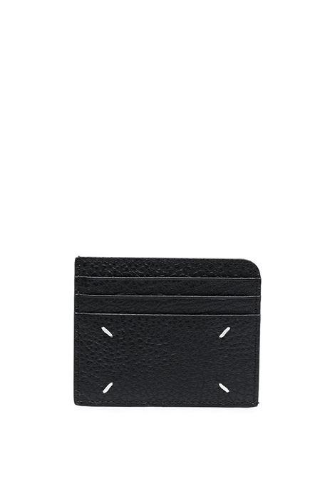 Wallet MAISON MARGIELA |  | S56UI0214P0399T8013