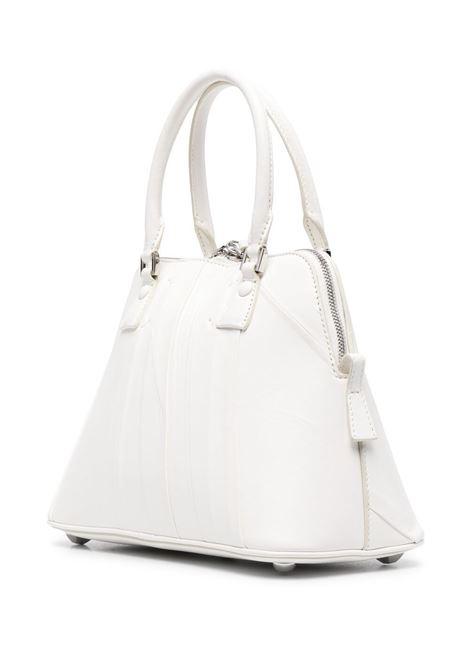 Shoulder bag MAISON MARGIELA   SHOULDER BAGS   S56WG0082P4177T1003