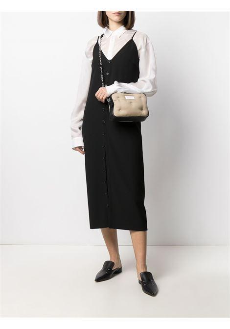 Shoulder bag MAISON MARGIELA   SHOULDER BAGS   S56WG0106P4086H4304