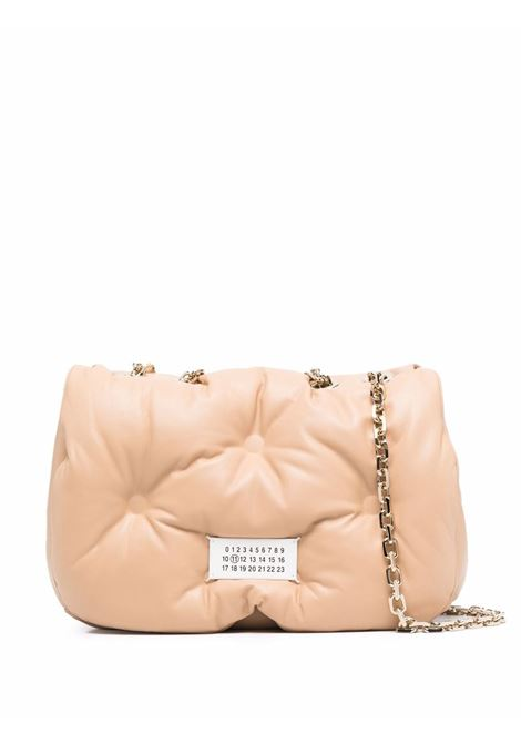 Shoulder bag MAISON MARGIELA | SHOULDER BAGS | S56WG0169PR818H8758