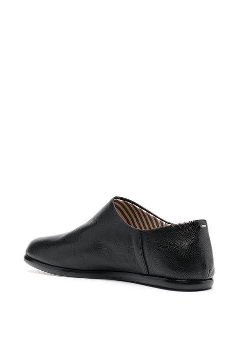 Loafers MAISON MARGIELA |  | S57WR0113P3962H8556