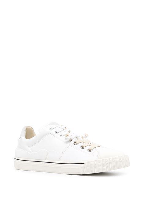 White sneakers MAISON MARGIELA |  | S57WS0391P4022H8548