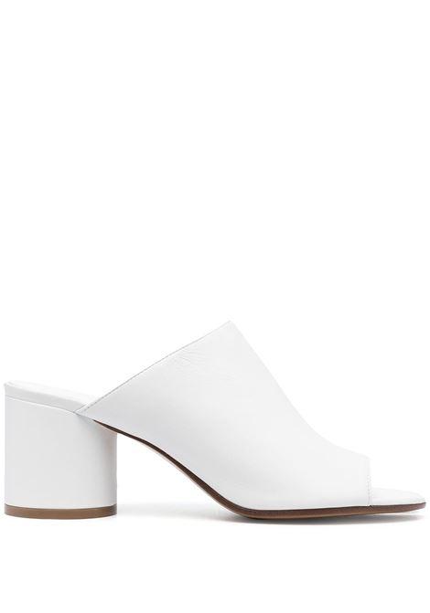 Sandals MAISON MARGIELA |  | S58WP0246PR869T1003